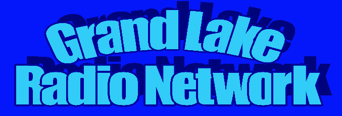 grand_lake_radio_network001016.jpg
